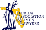 Florida Association for Women Lawyers, Inc.