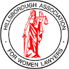 Hillsborough Association for Women Lawyers