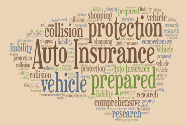 Automobile Insurance in Florida