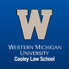 Western Michigan University Thomas M. Cooley Law School